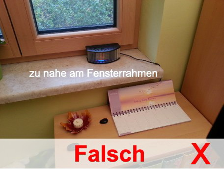 Aufstellbeispiel_Fensterbrett_NOK